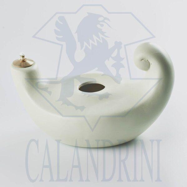 Lustre porcelana 200 mm.